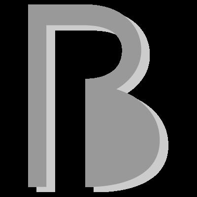 Logo der Beatrix Potter Grundschule