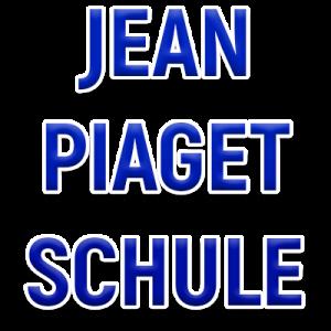Logo der Jean-Piaget-Schule